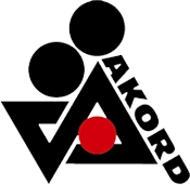 Logo_Akord_DS